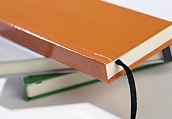 Leseband - farblich variabel
