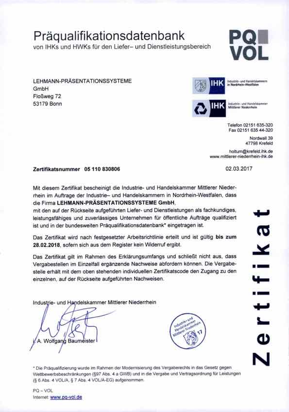Erfreut Getränke Lehmann Galerie - Innenarchitektur-Kollektion ...